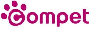compet-roppongi19