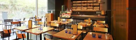 6/28(火)Maggi x こども星 KEISUKE MATSUSHIMA 松嶋啓介シェフが教える  野菜をおいしく食べるためのロジカルシンキング