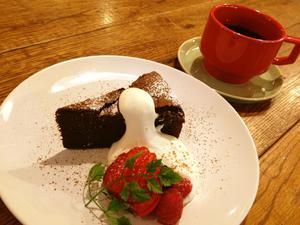 cafepark02