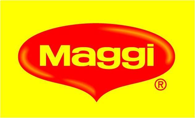 Maggi-Logo-Limit5cm(加工)