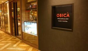 obica-yokohama03