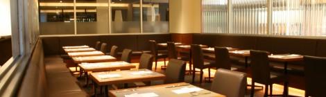ナチュラル ダイエット レストラン NODO(ノード)
