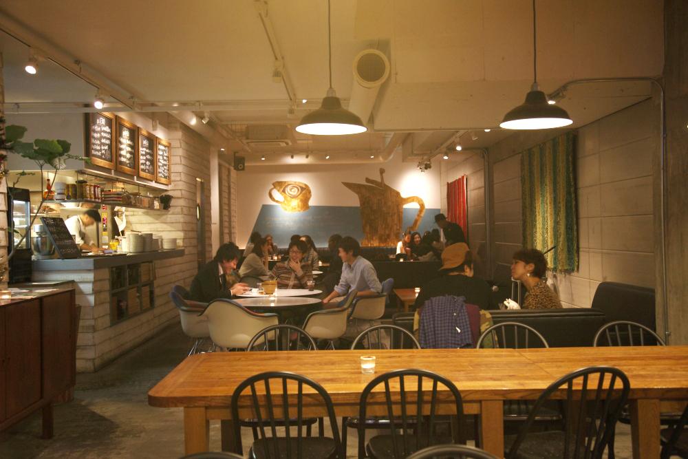 cafepark03