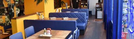 Cafe Habana TOKYO(カフェハバナトウキョウ)