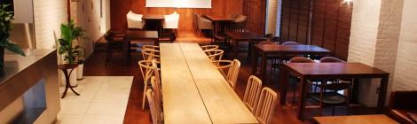 2/28(火)中目黒ビオキッチンスタジオでオーガニックランチセミナー+ママ交流会(無料ご招待)お申込みスタート!
