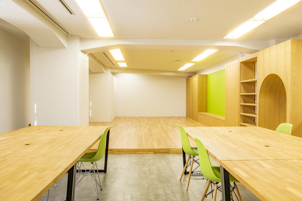 教室雰囲気_001