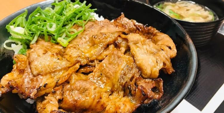 UBER EATS提供開始!テイクアウトも!「肉のヤマキ商店」の切りたて、焼きたてのプレミアム焼肉丼とお惣菜でおうちごはん