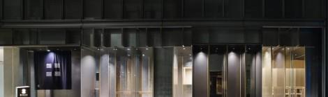 京都 瓢喜 京橋店