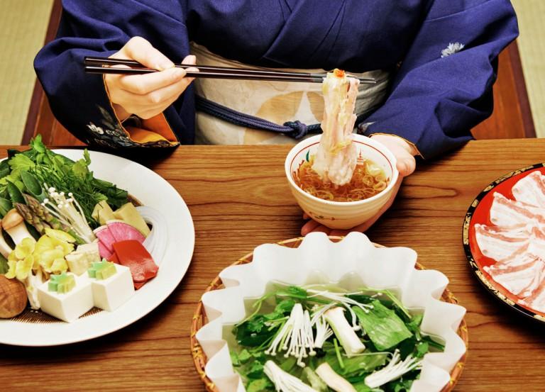 料理(3)