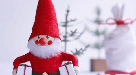 コロナ渦の2020年クリスマス、ママが選ぶ人気の子どもへのプレゼントとは?(豪華プレゼントあり!)
